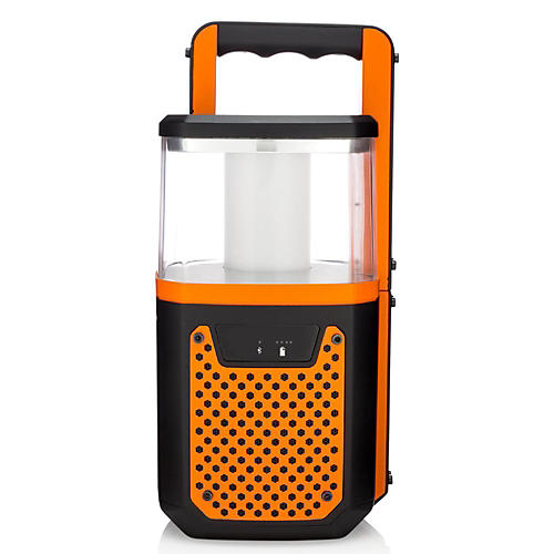 BEM Wireless Multi-Function Waterproof Lantern