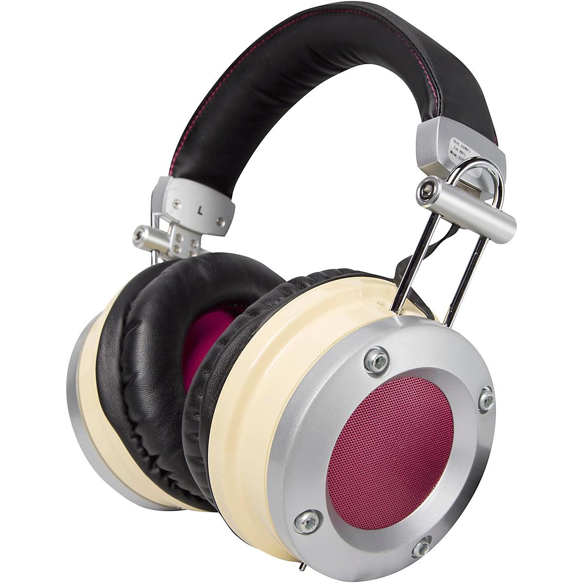 Avantone Multi-mode reference headphones with Vari-Vo
