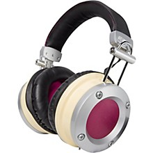 Avantone Multi-mode reference headphones with Vari-Vo