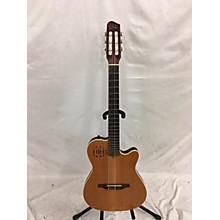 Godin Multiac Classical Acoustic Electric Guitar
