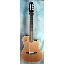 Godin Multiac Encore Acoustic Electric Guitar