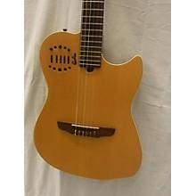 Godin Multiac SA Classical Classical Acoustic Electric Guitar