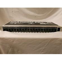 Behringer Multicom Pro-xL Compressor
