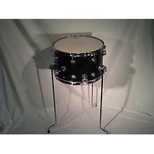 DW Multiple Ballad Snare Drum