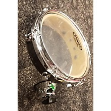 DW Multiple Collector's 2.5x8 Piccolo Tom Drum