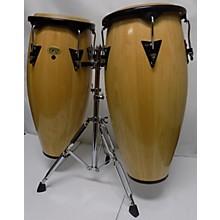 CP Multiple Conga Drum