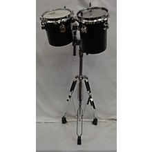 Ddrum Multiple Deccabon Drum