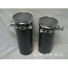 Ddrum Multiple Deccabon Pair 14/16 Drum