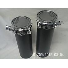 Ddrum Multiple Deccabon Pair 18/20 Drum