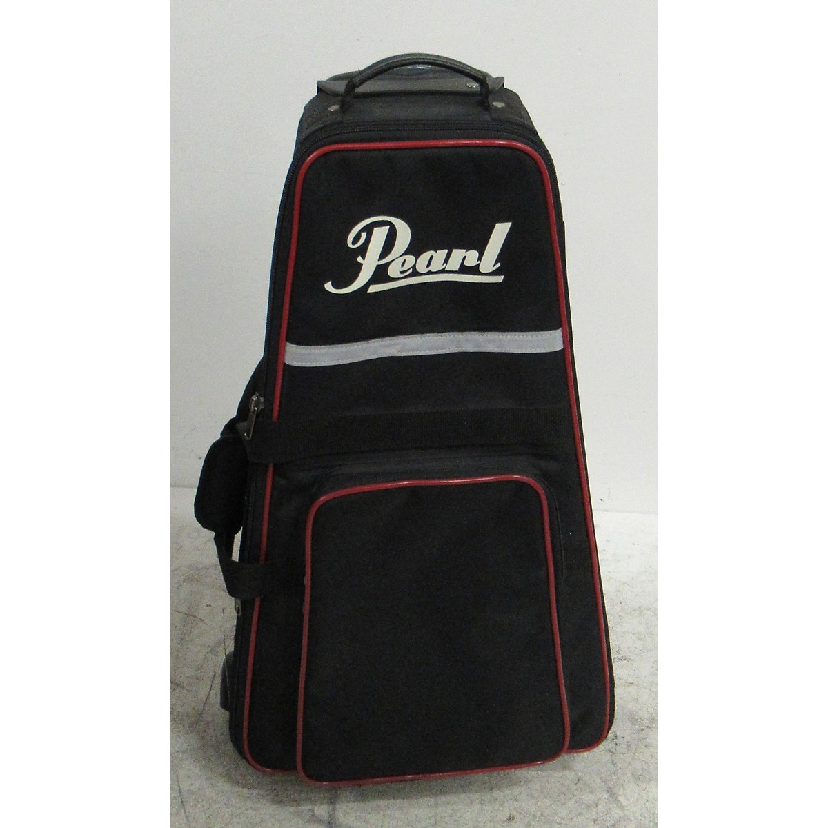 Pearl Multiple PK900C Drum