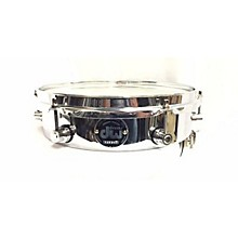 DW Multiple Picolo Tom 10 Inch Drum