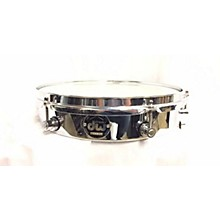 DW Multiple Picolo Tom 12 Inch Drum