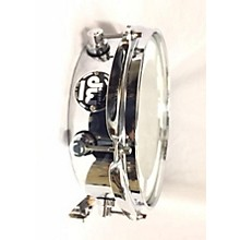 DW Multiple Picolo Tom 8 Inch Drum
