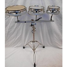 Sound Percussion Labs Multiple Roto Toms Roto Toms