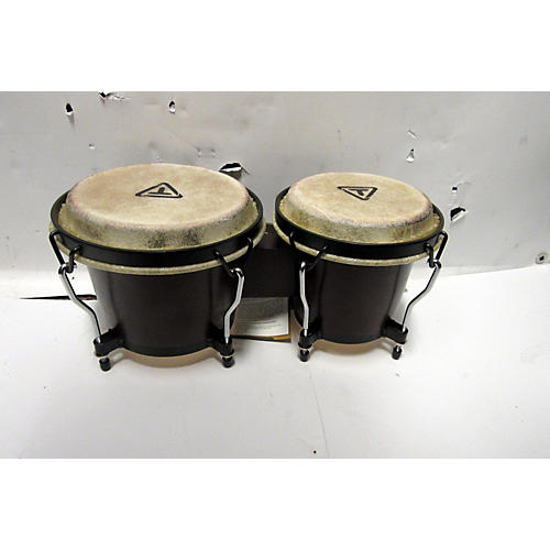 used tycoon percussion multiple tb8 drum natural 140 guitar center. Black Bedroom Furniture Sets. Home Design Ideas