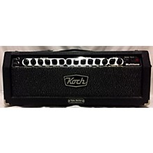 Koch Multitone 100 Tube Guitar Amp Head