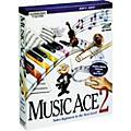 Harmonic Vision Music Ace 2 Lab Pak 5 - Hybrid thumbnail