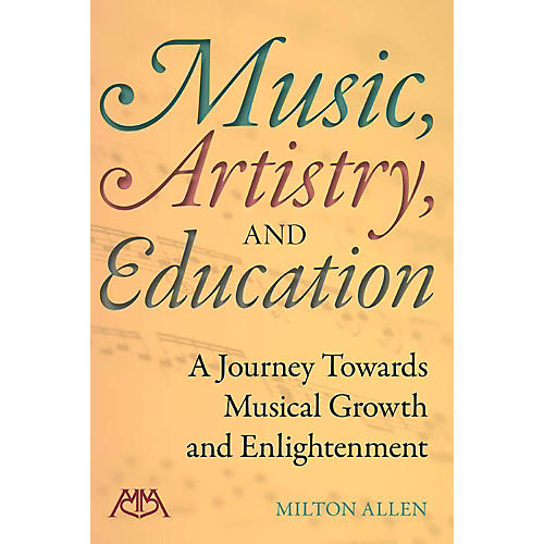 Meredith Music Music, Artistry And Education - A Journey Towards Musical Growth And Enlightenment