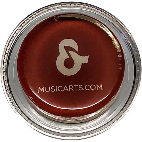 Magic Rosin Music & Arts 3G Formula Rosin