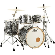 Pearl Music City Custom Maple Masters Reserve 4-Piece Shell Pack