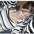 Alliance Music For Sleeping Children thumbnail