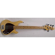 OLP Music Man Electric Bass Guitar