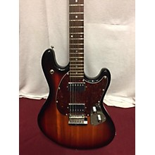 Sterling by Music Man Music Man Solid Body Electric Guitar
