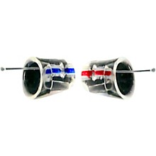 Earasers Music Max Plugs - X Small