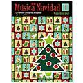 Alfred Musica de Navidad, Book 1 Late Elementary thumbnail