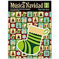 Alfred Musica de Navidad, Book 2 Early Intermediate thumbnail