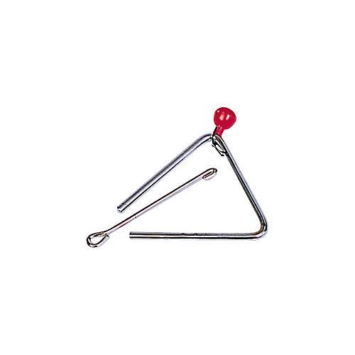 Rhythm Band Musical Steel Triangle