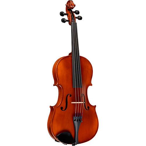 Bellafina Musicale Series Viola Outfit