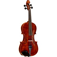 Bellafina Musicale Series Violin Outfit Level 1 1/2 Size