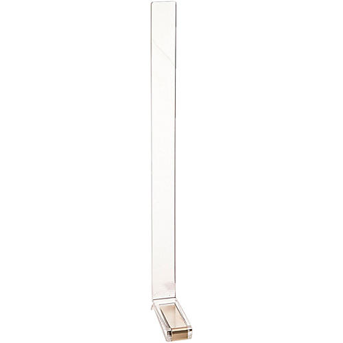 Manhasset Musiclip for Music Stands