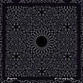 Alliance Muslimgauze - Ingaza thumbnail