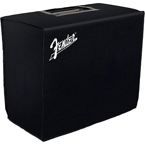 Fender Mustang GT 100 Amplifier Cover