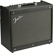 Mustang GTX 100 100W 1x12 Guitar Combo Amp Black