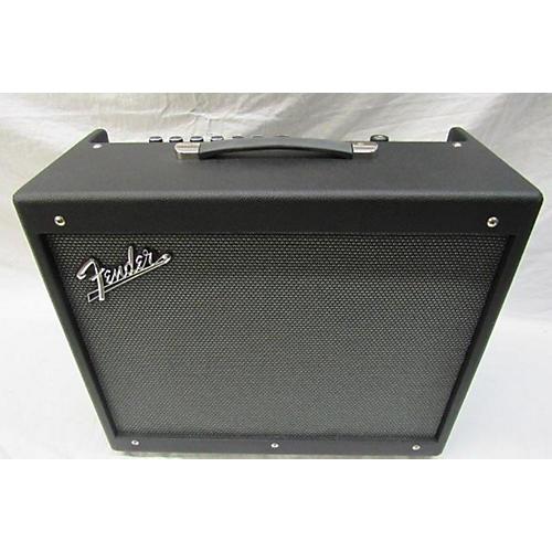 Fender Mustang GTX 100 Guitar Combo Amp