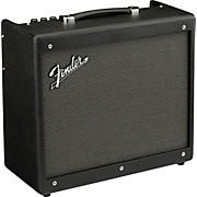 Mustang GTX 50 50W 1x12 Guitar Combo Amp Black