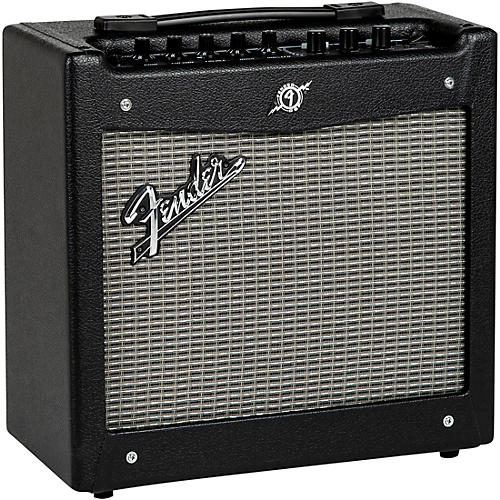 Fender Mustang II V2 Amplifier Drivers PC