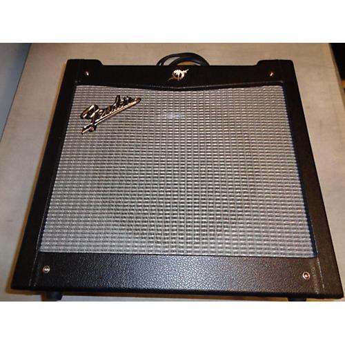 Fender Mustang II V2 20W 1X8