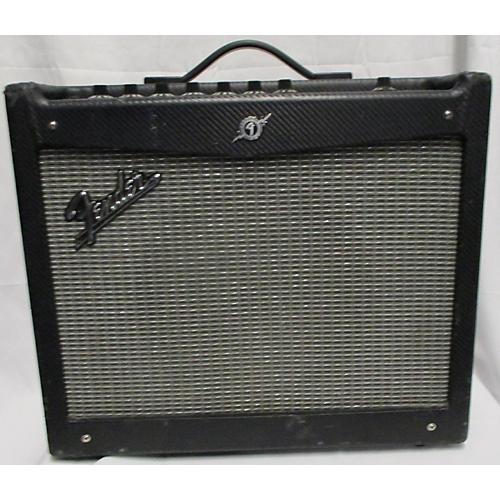 Fender Mustang III 100W 1x12 Guitar Combo Amp