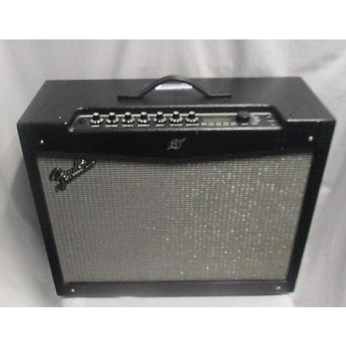 fender mustang iv v2 manual