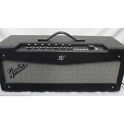 used fender mustang v 350w solid state guitar amp head guitar center. Black Bedroom Furniture Sets. Home Design Ideas
