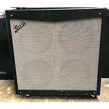 used fender guitar amplifier cabinets guitar center. Black Bedroom Furniture Sets. Home Design Ideas