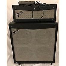 Fender Mustang V HD 150W & CAB Guitar Stack