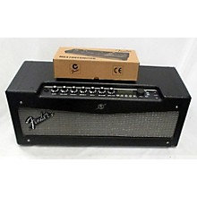 used solid state guitar amplifier heads guitar center. Black Bedroom Furniture Sets. Home Design Ideas