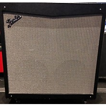 Used Guitar Amplifier Cabinets   Guitar Center