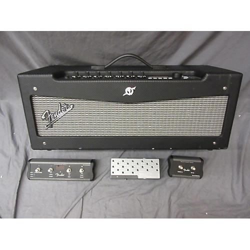 Fender Musyang V Guitar Amp Head