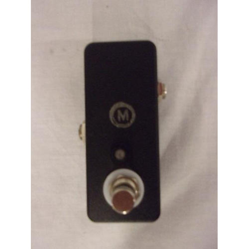 JHS Pedals Mute Switch Pedal